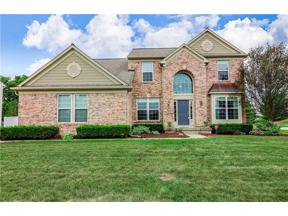 Property for sale at 12501 Duval Drive, Fishers,  Indiana 46037
