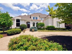 Property for sale at 10375 Windemere Boulevard, Carmel,  Indiana 46032