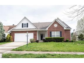 Property for sale at 5994 Sandalwood Drive, Carmel,  Indiana 46033