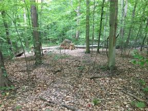 Property for sale at N/A Oxford, Martinsville,  Indiana 46151