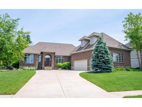 Property for sale at 11761 Darsley Drive, Fishers,  Indiana 46037