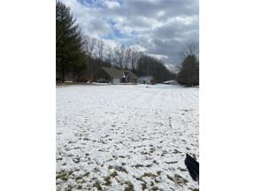 Property for sale at 1153 West Ashton Lane, Mooresville,  Indiana 46158