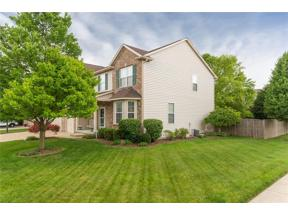 Property for sale at 16138 Etna Green, Westfield,  Indiana 46074