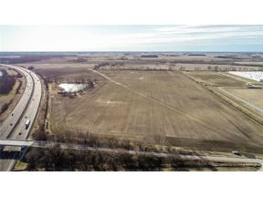 Property for sale at 0 South 400 W., Anderson,  Indiana 46011