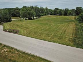Property for sale at - North 400 W, Bargersville,  Indiana 46106