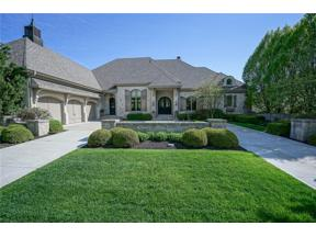 Property for sale at 15853 BRIDGEWATER CLUB Boulevard, Carmel,  Indiana