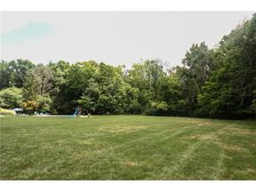 Property for sale at 11197 Estancia Way, Carmel,  Indiana 46032