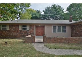 Property for sale at 9611 Lincoln Boulevard, Indianapolis,  Indiana 46280