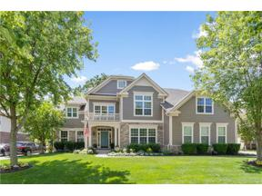 Property for sale at 5665 Kenyon Trail, Noblesville,  Indiana 46062