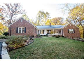 Property for sale at 8011 Connerwood Lane, Fishers,  Indiana 46038