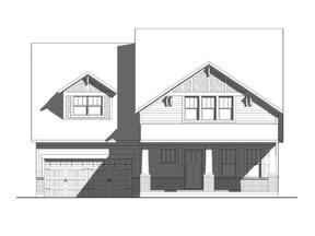 Property for sale at 906 Auman Drive E, Carmel,  Indiana 46033