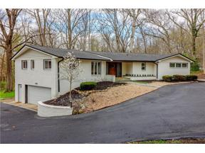 Property for sale at 7980 North Illinois Street, Indianapolis,  Indiana 46260