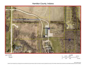 Property for sale at 11685 Clay Center Road, Carmel,  Indiana 46032
