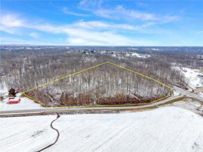 Property for sale at 0 East S R 144, Mooresville,  Indiana 46158