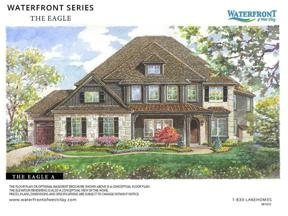 Property for sale at 11710 Waterbridge Drive, Zionsville,  Indiana 46077