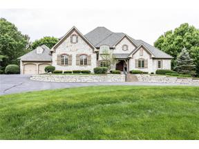 Property for sale at 10810 Crooked Stick Lane, Carmel,  Indiana 46032