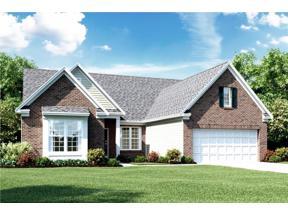 Property for sale at 5024 Saddle Creek Lane, Noblesville,  Indiana 46062