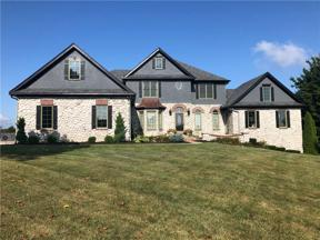 Property for sale at 16140 Ditch Road, Westfield,  Indiana 46074