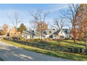 Property for sale at 1614 Woodside Drive, Westfield,  Indiana 46074