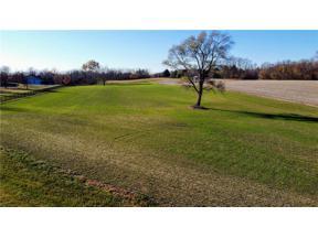 Property for sale at 10802 South Auburn Hills Drive, Edinburgh,  Indiana 46124