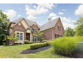 Property for sale at 9319 SANDBURY Road, Indianapolis,  Indiana 46256