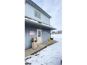 Property for sale at 809 Overstreet Unit# B, Franklin,  Indiana 46131