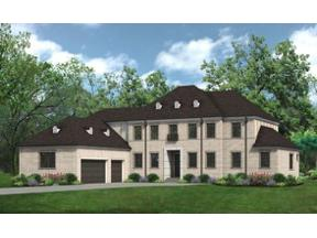 Property for sale at 1169 Westvale Drive, Carmel,  Indiana 46032