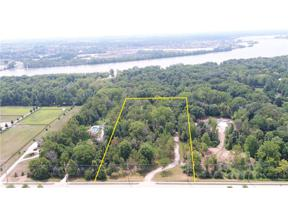 Property for sale at - East 116th Street, Fishers,  Indiana 46037