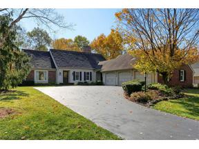 Property for sale at 11460 Valley Meadow Drive, Zionsville,  Indiana 4