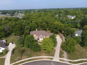 Property for sale at 3155 Joshua Circle, Westfield,  Indiana 46074