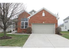 Property for sale at 13480 Cuppertino Lane, Carmel,  Indiana 46074