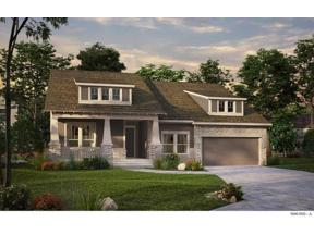 Property for sale at 13659 Soundview Place, Carmel,  Indiana 46032