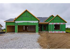 Property for sale at 11574 Platt Street, Noblesville,  Indiana 46060