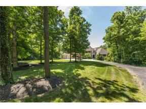 Property for sale at 7702 South 775 E, Zionsville,  Indiana 46077