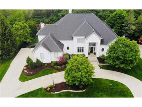 Property for sale at 10488 Bishop Circle, Carmel,  Indiana