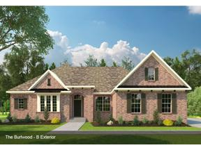 Property for sale at 18257 Birdview Court, Westfield,  Indiana 46074