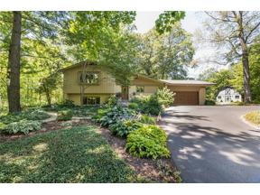 Property for sale at 2750 South 975 E, Zionsville,  Indiana 46077