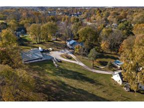 Property for sale at 555 East Main Street, Westfield,  Indiana 46074