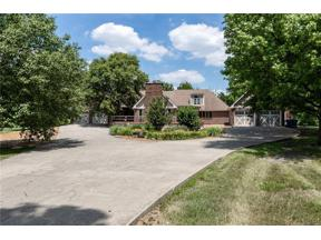 Property for sale at 4444 West 126 Street, Zionsville,  Indiana 46077