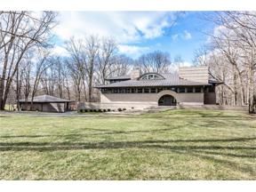 Property for sale at 7190 HULL Road, Zionsville,  Indiana