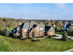 Property for sale at 2384 Treesdale Circle, Carmel,  Indiana 46032