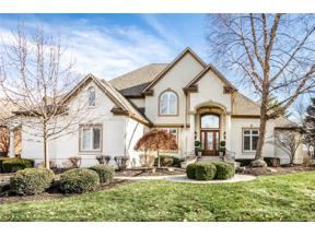 Property for sale at 13105 Thomas Morris Trace, Carmel,  Indiana 46033
