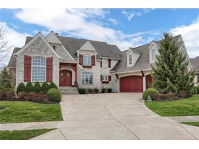 Property for sale at 11367 Golden Bear Circle, Noblesville,  Indiana