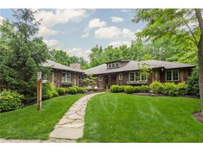 Property for sale at 9301 East 180 S, Zionsville,  Indiana 46077