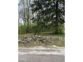 Property for sale at 3147 North California Street, Indianapolis,  Indiana 46208