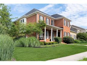 Property for sale at 12430 Bellingrath Street, Carmel,  Indiana 46032