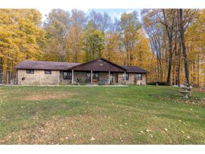 Property for sale at 15933 Joliet Road, Westfield,  Indiana 46074