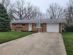 Property for sale at 649 Emerson Road, Carmel,  Indiana 46032