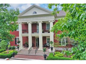 Property for sale at 13037 Broad Street, Carmel,  Indiana 46032