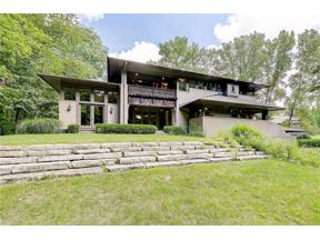 Property for sale at 7190 Hull Road, Zionsville,  Indiana 46077